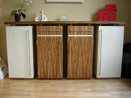 produkte. Black Bedroom Furniture Sets. Home Design Ideas